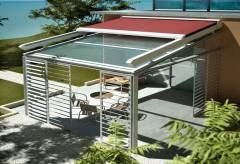 veranda_piston